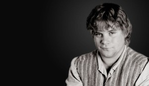 cropped-the_lord_of_the_rings_samwise_gamgee_sean_astin_hobbits_hd_wallpapers-normal5-4.jpg