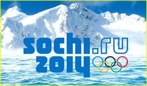 sochi-winter-olympics-2014-main-image_0